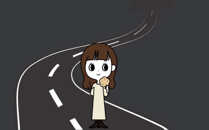 花果コース